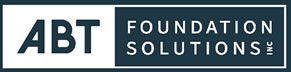 ABT Foundation Solutions